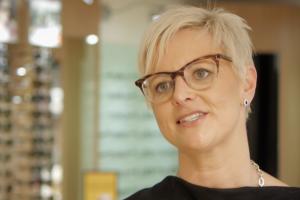 Auckland Opticians Optometrist CMAS